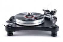 VPI Prime Gramofon