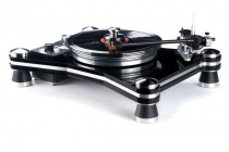 VPI Hot Rod H-RX Gramofon. Wysyłka gratis