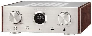 Marantz HD-AMP1 Wzmacniacz zintegrowany. Wysyłka gratis !!