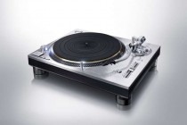 TECHNICS SL-1200G Gramofon direct-drive