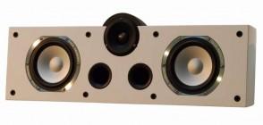 TAGA Harmony Platinum V.2 C-40 Głośnik centralny