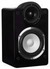 TAGA Harmony Platinum S-90 SL głośniki surroundowe