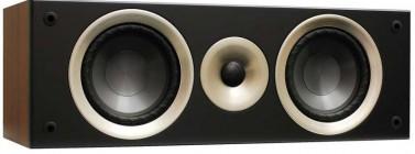 TAGA Harmony Azure C-40 v.2 Głośnik centralny