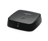 BOSE SoundTouch Wireless Link Adapter | Autoryzowany Dealer