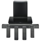Bose Lifestyle 650 system rozrywki. Transport gratis