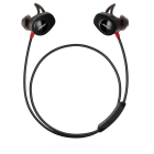 Bose Soundsport Pulse Słuchawki douszne bezprzewodowe z pulsometrem | Autoryzowany Dealer