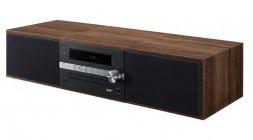 Pioneer X-CM56 Wieża stereo.