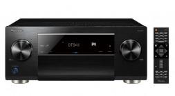 Pioneer SC-LX701 Amplituner kinowy