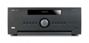 ARCAM AVR390 Amplituner kinowy.