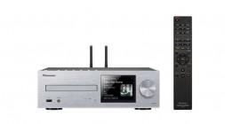 PIONEER XC-HM86D Amplituner