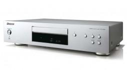 Pioneer PD-10AE Odtwarzacz CD