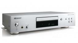 Pioneer PD-30AE Odtwarzacz CD