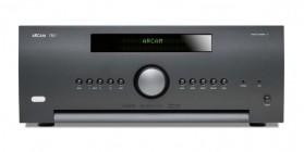 ARCAM AV860 Procesor dźwięku AV