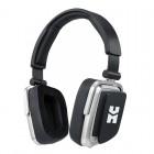 Hifiman Edition S słuchawki