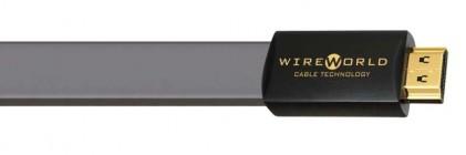 Wireworld Silver Starlight 7 3m