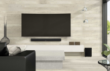 Harman Kardon SB 20 soundbar