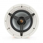 Monitor Audio CT180