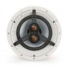 Monitor Audio CT180-T2