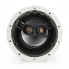 Monitor Audio CT265-FX