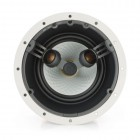 Monitor Audio CT-380FX