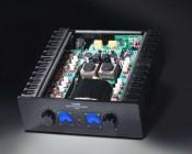 Xindak XA-6800 R II wzmacniacz zintegrowany