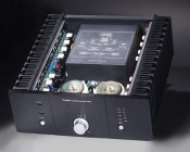 Xindak XA-6950 New Edition wzmacniacz zintegrowany