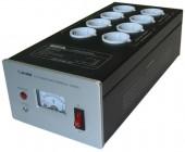 Xindak XF-1000ES filtr zasilania