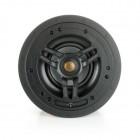 Monitor Audio Cp-Ct150 głośnik