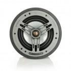 Monitor Audio CP-CT380 głośnik