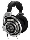 Sennheiser HD 800 słuchawki.
