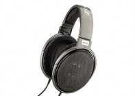 Sennheiser HD 650  słuchawki otwarte