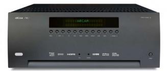 Arcam AVR750 + Udp411 Zestaw promocyjny !!