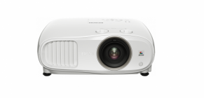 Epson EH-TW 6800 projektor