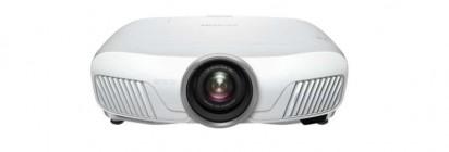 Epson EH-TW 7300 projektor