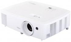 Optoma HD27 projektor