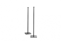 Bose OmniJewel Floorstands - czarne | Autoryzowany Dealer