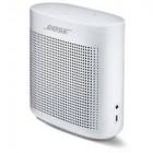 Bose SoundLink Colour II Głośnik Bluetooth - biały