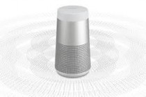 Bose SoundLink Revolve Głośnik Bluetooth - srebrny | Autoryzowany Dealer
