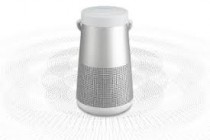 Bose SoundLink Revolve+ Głośnik Blutooth - srebrny