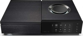 Naim Uniti Star dab/fm all-in-one