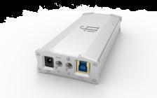 IFI Audio iUSB 3.0 micro zasilacz
