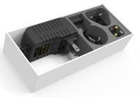 IFI Audio iPower zasilacz