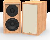 IFI Audio LS3.5 głośniki