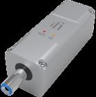 IFI Audio DC iPurifier filtr