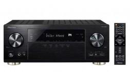 Pioneer VSX-LX302 amplituner kinowy