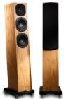 Neat Acoustics Motive SX1