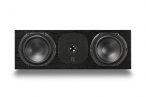 Neat Acoustics Motive SX-C