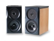 Neat Acoustics Ultimatum XLS