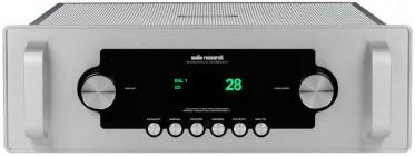 Audio Research LS28 Przedwzmacniacz