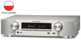 Marantz NR1608 amplituner kina domowego